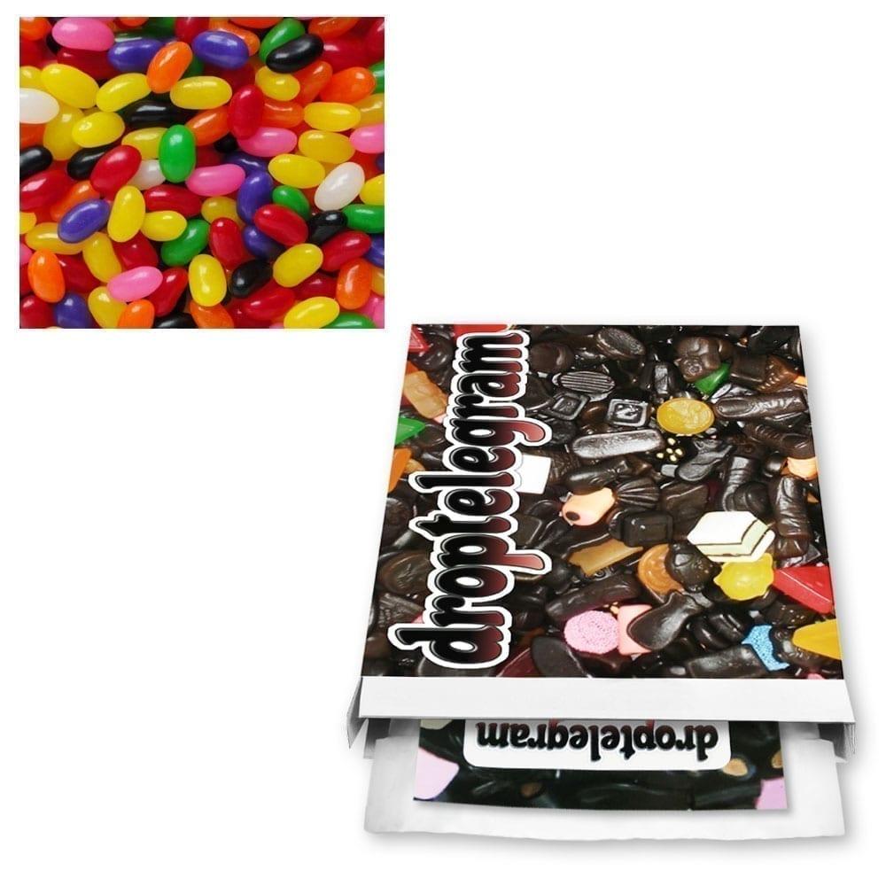 Jelly Beans Droptelegram